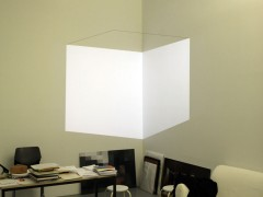 Bild aus dem Atelier
